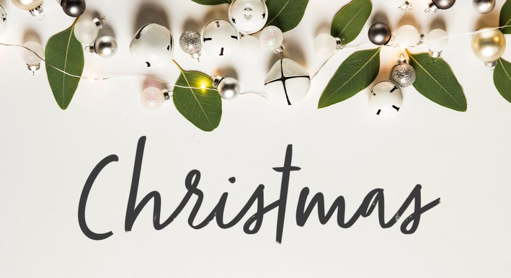 Advent 2017 Christmas devotional header