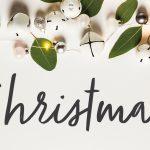 Christmas: Advent Devotional