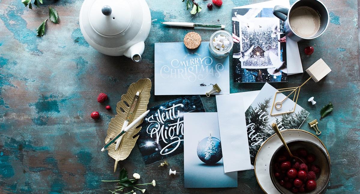 Osheta Moore Advent 2017 Preparation Devotional