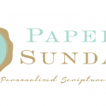 The story of Paper Sunday …