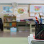 TOP 10 Teacher Appreciation Gifts