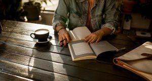 writing tip series