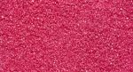 The Glittery Pink Invitation