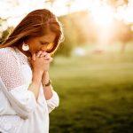 Prayer by Comparison