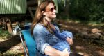 10 Breastfeeding Wardrobe Hacks