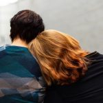 6 Tips to Help a Grieving Mom