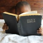 How To Take Your Kids To Church as a Solo Parent