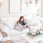 How To Declutter and Create Peace in Your Home