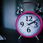 Time Management With Your Kids