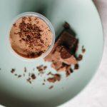 Flies & Chocolate