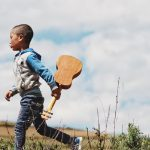 Music Activities for Children by Age