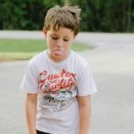 Bored Kids? Learn How Boredom Is a Gift (Part 1)