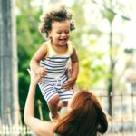 5 Things To Never Say To an Adoptive Parent